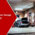 refresh_your_garage