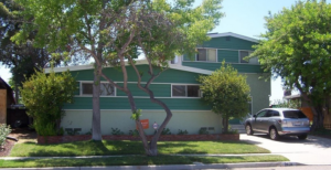 2658 Lionel Street San Diego Ca 92123