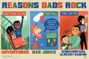 dads-rock